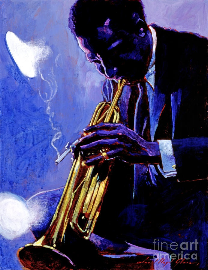 150 Best Jazz Art Images On Pinterest