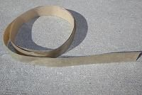 Misc. small favs that make a difference: Cuben Fiber Tape – Light, strong, repairs and adheres to just about anything. It has replaced my heavier small bit of duct tape.
