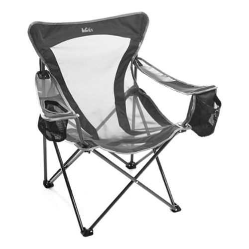 REI Co-op Camp X Chair