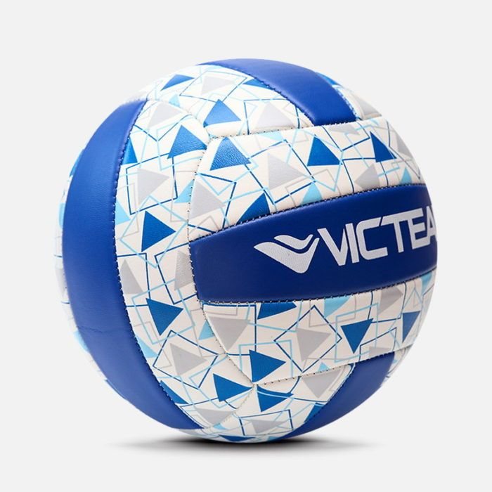 Cheap Custom Made Stitched Volleyball In 2020 Volleyball Cheap Custom Custom