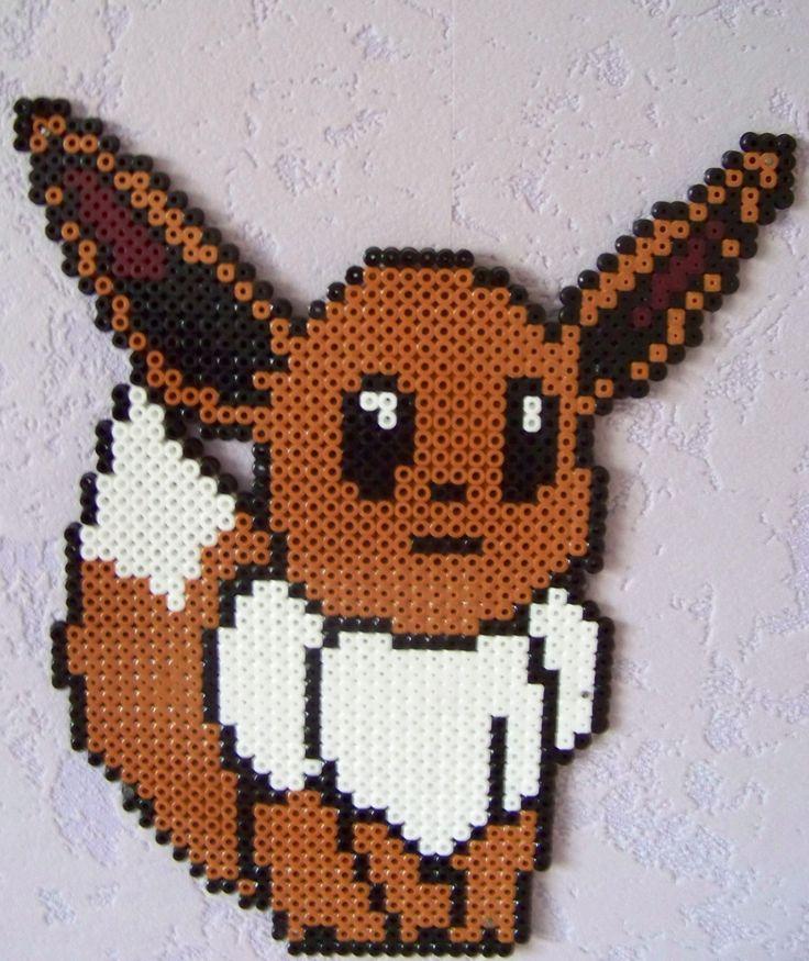 17 best ideas about hama pokemon on pinterest pokemon perle pixel pokemon and pok mon pixel art. Black Bedroom Furniture Sets. Home Design Ideas