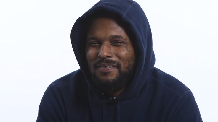 ScHoolboy Q Rates Super Mario, Voting and Bucket Hats
