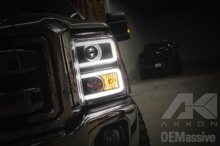 New Design Dual LED Tube Headlights for 2011-2016 Ford F250/350/450/550 Super Duty is coming soon. . . Follow us for further update! . . . #Musclecar #americanmuscle #carsinstagram #amazingcars247 #cargramm #amazing_cars #carporn #motivation #motorhead #powerstroke #FordTrucks #fordf250superduty #2016f250 #alumiduty #superduty #f250 #f350 #f450 #f550 #kingranch #trucks #liftedtrucks #headlightjunkie #headlightjunkies #clearcorners #customheadlights #truckporn
