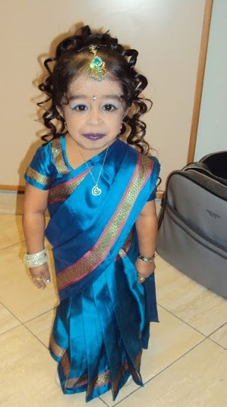 28 best ideas about Jyoti Amage on Pinterest | Freak show ...