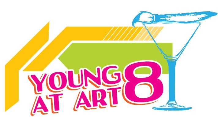 Click here to see the invitation to MOCSA's Young at Art Cocktail Party and Auction on August 25, 2012 at Union Station: http://www.tricomts.com/mocsa/index.html    Proceeds will benefit MOCSA's Art and Play Therapy programs that serve child victims of sexual abuse. Get your tickets today!