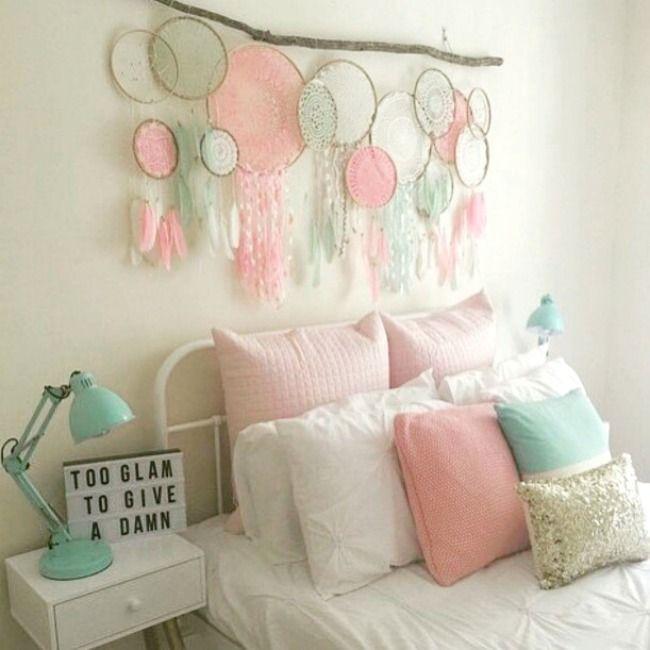 Las 25 mejores ideas sobre dormitorios peque os para - Cama para ninos pequenos ...