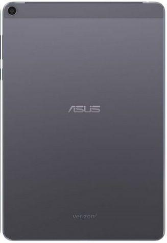 Asus ZenPad Z10 – tabletă premium dotată cu invelis metalic, display 2K si difuzoare stereo: http://www.gadgetlab.ro/asus-zenpad-z10-tableta-premium-dotata-cu-invelis-metalic-display-2k-si-difuzoare-stereo/