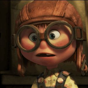 17 best images about up on pinterest up pixar up 2009