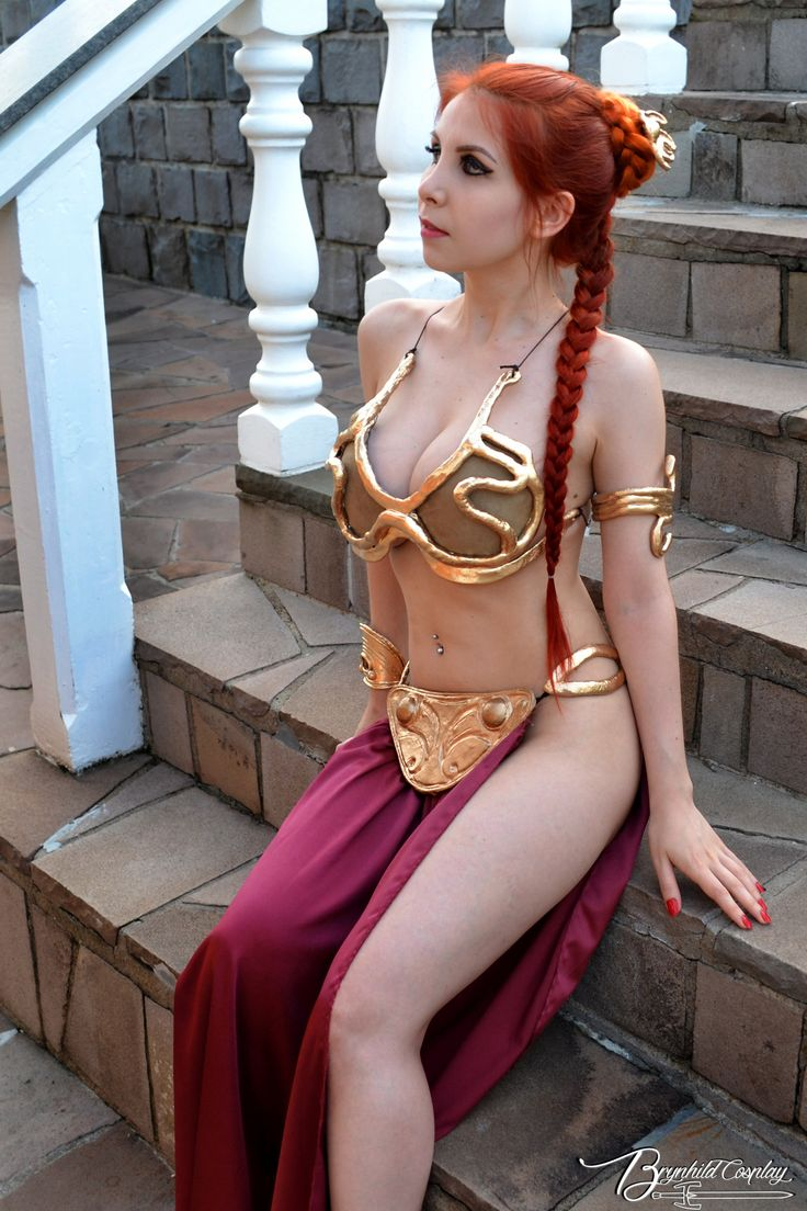 Princess leia bikini blowjob, blck shemale videos