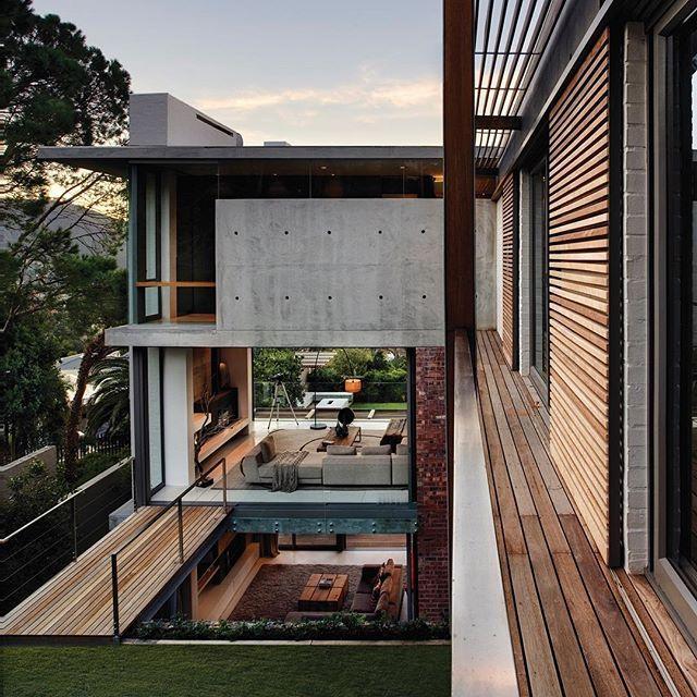 343 best Architecture Alpine images on Pinterest Architecture