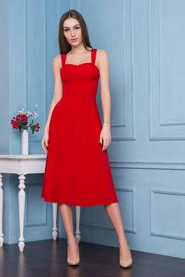 Шикарное платье, бесплатная доставка