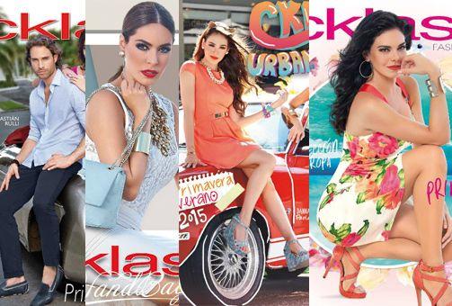 catalogos-cklass-2015-primavera-verano