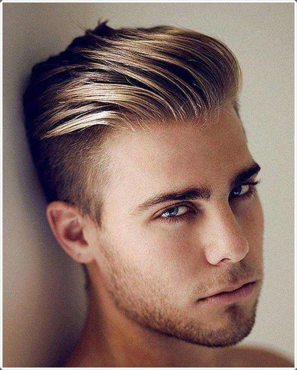 40 Attractive Haircuts For College Guys To Look The Best Hipster Hairstyles Long Hair Styles Men Mens Hairstyles Short
