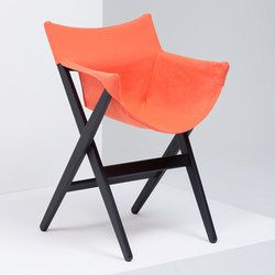 Fionda Dining Chair | MC6