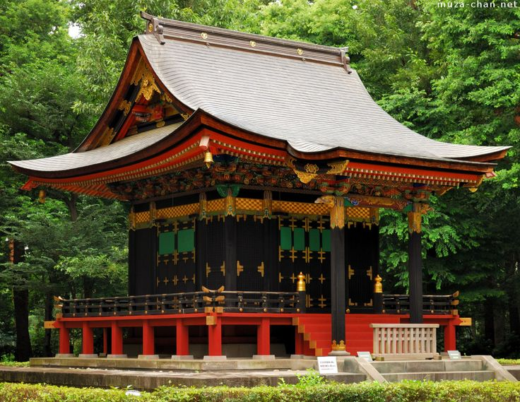 japanese architecture - Google Search