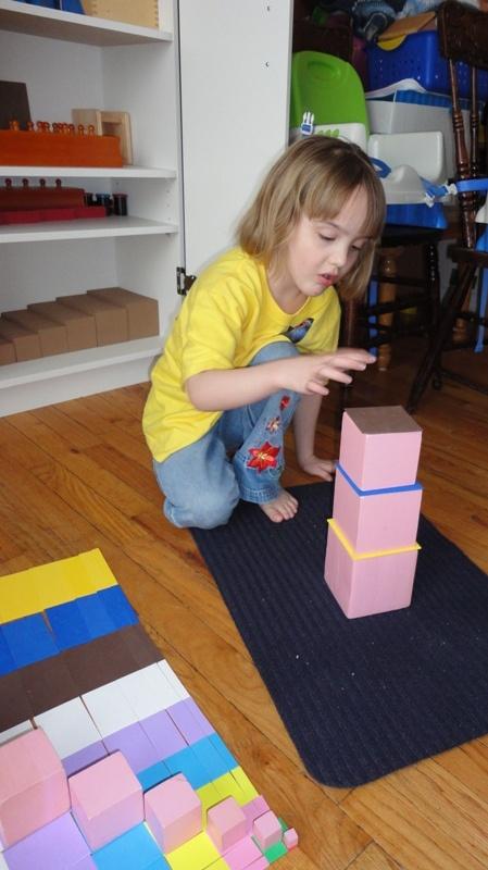 Decanomial - Square of Pythagoras - Some Extentions2