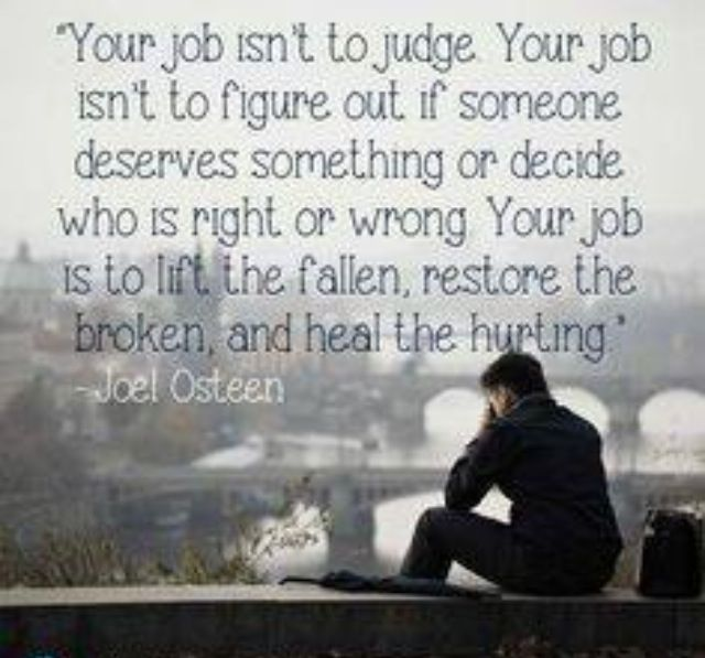 214 best images about joel osteen inspirational quotes