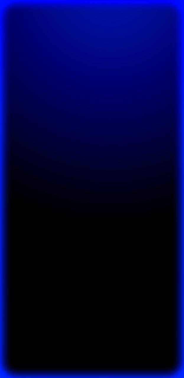 S8 Borders Stars Royal Blue Wallpaper Blue Wallpapers Blue