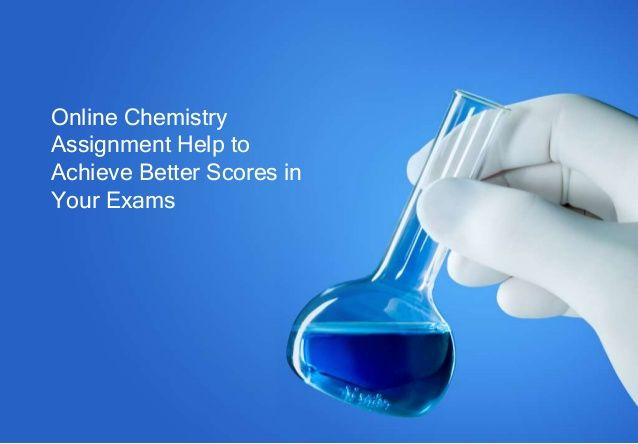 best accounting assignment help services images  chemistry assignment online chemistry assignment help to achieve better scores in your exa