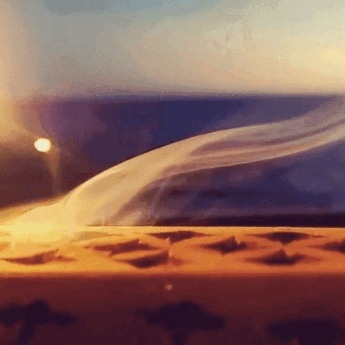 Burn candles or incense   23 Stress Hacks That Will Actually Change Your Life