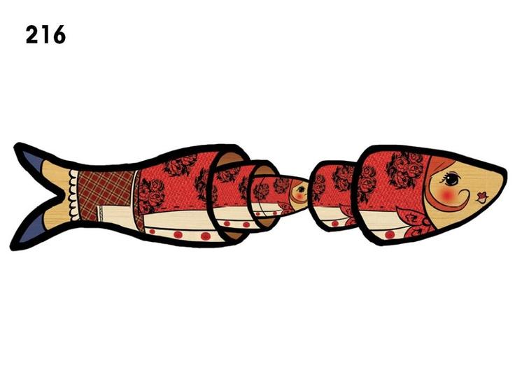 concurso sardinhas - festas de lisboa'12