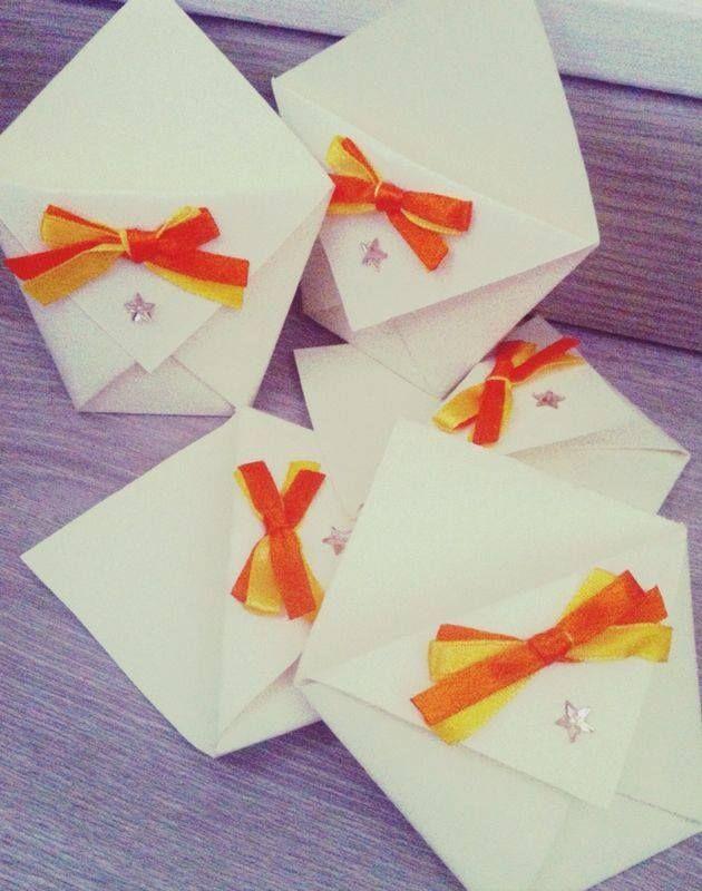 Uno speciale ringraziamento a...Elena Cavanna Fiori & Bride To Be - Italy che, per festeggiare l'inizio della propria collaborazione professionale nel campo del Wedding, hanno deciso di contribuire ancora di più ad arricchire l'allestimento della nostra meravigliosa location, Tenuta Isola a Langosco (PV).  http://www.finchesponsornonvisepari.blogspot.it/2015/04/uno-speciale-ringraziamento-aelena.html  #finchesponsornonvisepari #saraheluciano #bridetobeitaly #elenacavanna #nozzeconsponsor