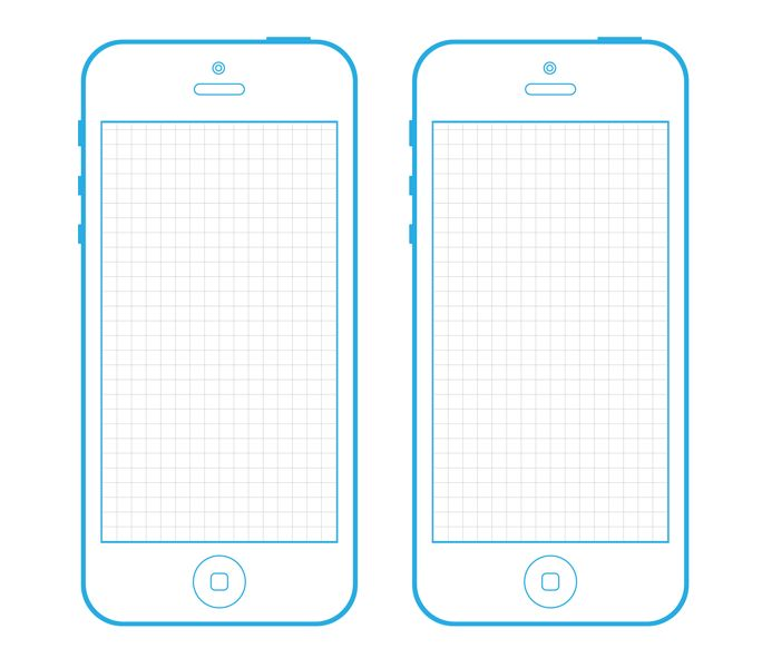40 best Wireframe images on Pinterest Wireframe, Wire mesh screen
