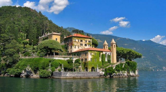 20 best ideas about lac come on pinterest le lac de come lac de come and come italie - Lac de come hotel ...