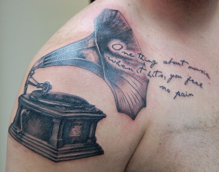 17 Best Tattoo Ideas Images On Pinterest Tattoo