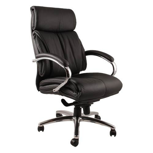 79 best Office Chairs images on Pinterest