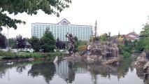The Best Casinos in Washington State: Tulalip Resort Casino