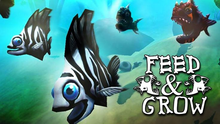 Download Feed And Grow Free Pc Game Free pc games