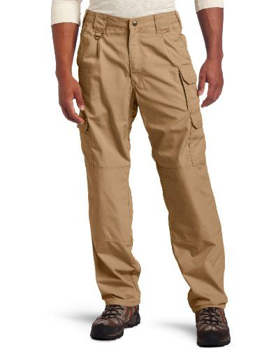 5.11 #74273 Men's TacLite Pro Pant (Coyote Brown, 32-30) 5.11,http://www.amazon.com/dp/B001TOP7MM/ref=cm_sw_r_pi_dp_djcgsb08BY6SYBNW