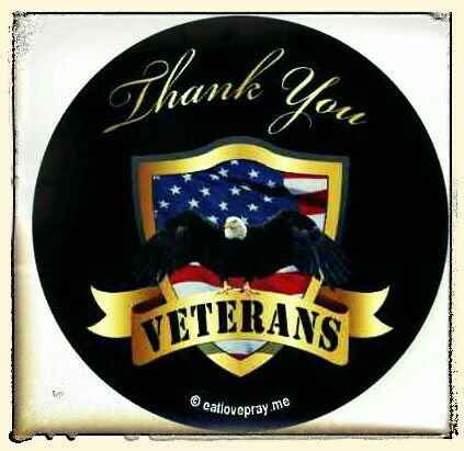 veterans day 2016 flag pole dedication in grants pass
