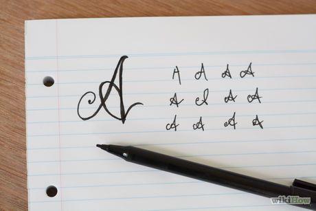 Have Good Handwriting Step 6 Version 2.jpg