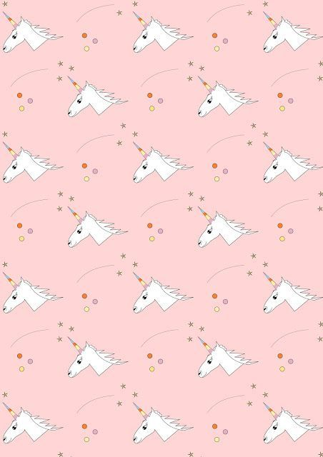 309 best cute prints patterns design images on pinterest for Cute designs for paper