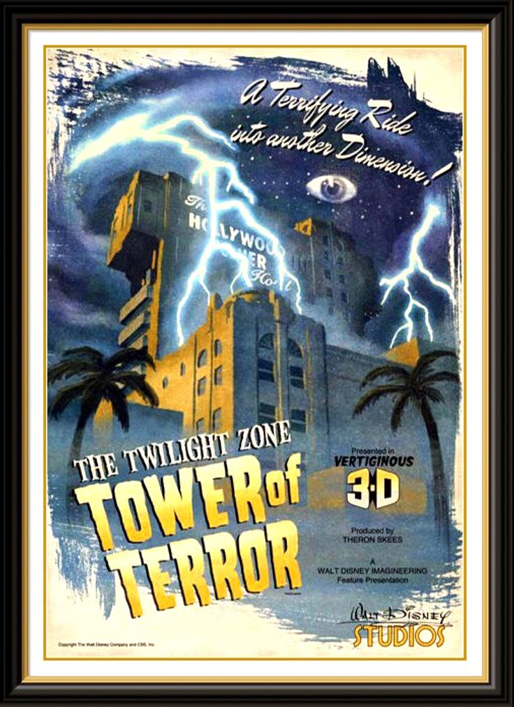 Pin by Twilight Zone on Disney favs Disney posters