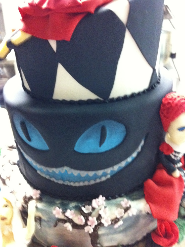 44 best Cake decor images on Pinterest Birthdays Baking and