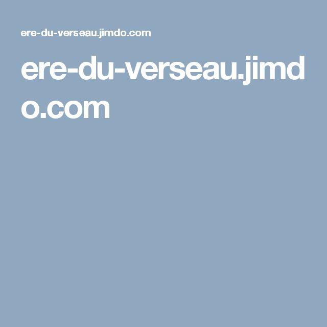 ere-du-verseau.jimdo.com