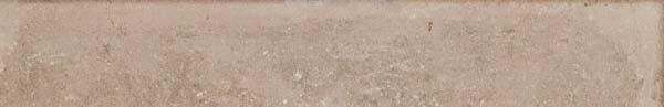 #Keope #Moov Beige Listello 9,7x60 cm Y8n2 | #Feinsteinzeug #Betonoptik #9,7x60 | im Angebot auf #bad39.de 50 Euro/qm | #Fliesen #Keramik #Boden #Badezimmer #Küche #Outdoor