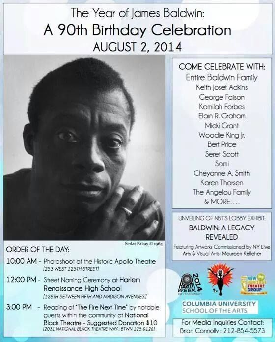 1000+ Images About 2014-2015 The Year Of James Baldwin On