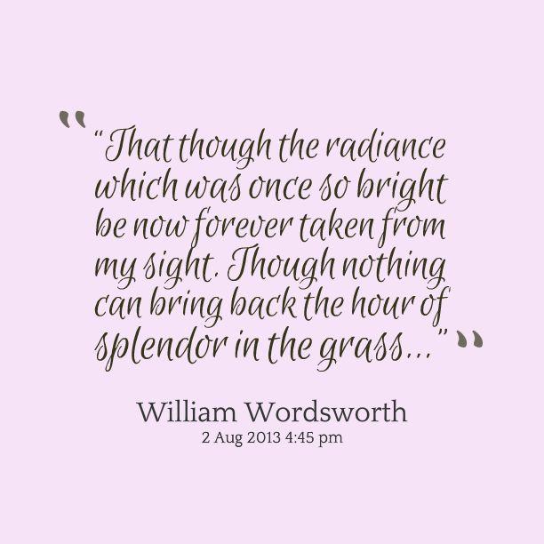 splendour-in-the-grass-poem