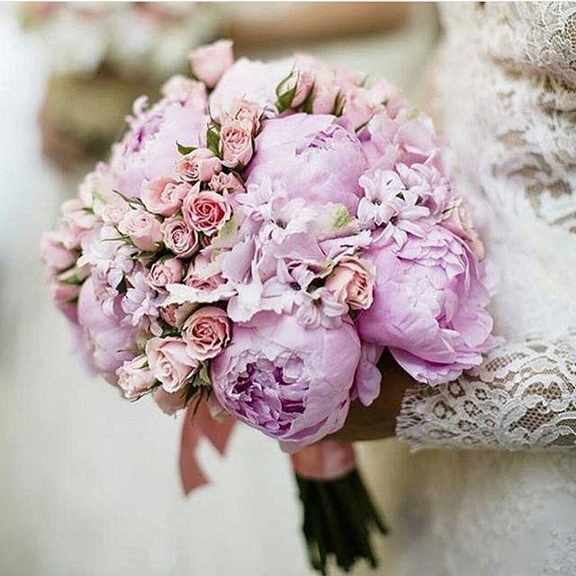 The Pink Peonies 1862 best pink images on pinterest | flower arrangements, flowers