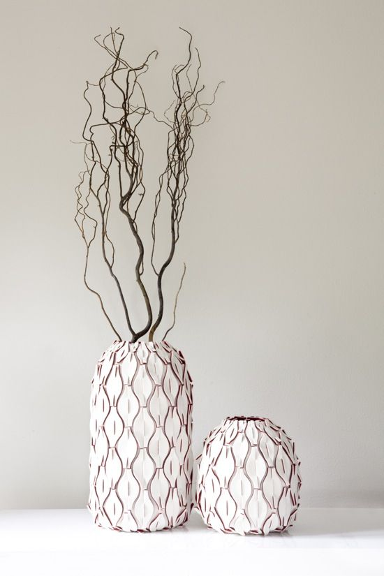 crafted-systems-audrey-felt-vessels