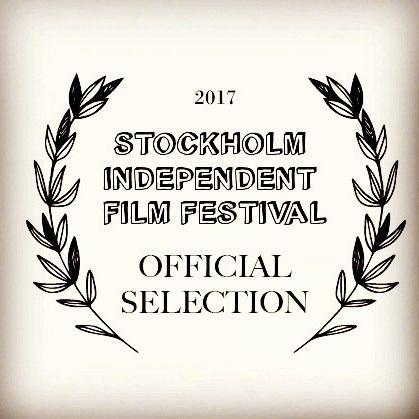 We are a selection of the 2017 Stockholm Independent Film Fest! #brutesanity #scifi #filmfestival https://www.instagram.com/p/BVBEmheF2y4/
