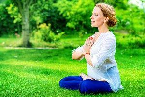MindBodyFood Meditation As Medicine Private Tuition