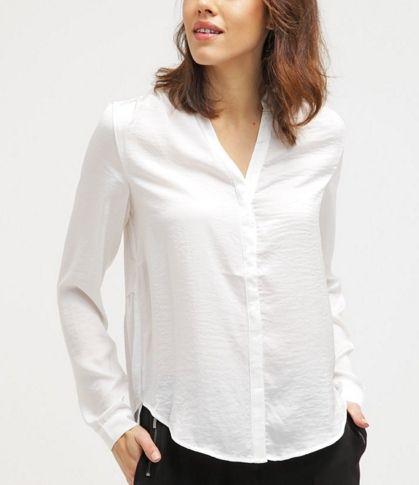 mbyM Koszula white