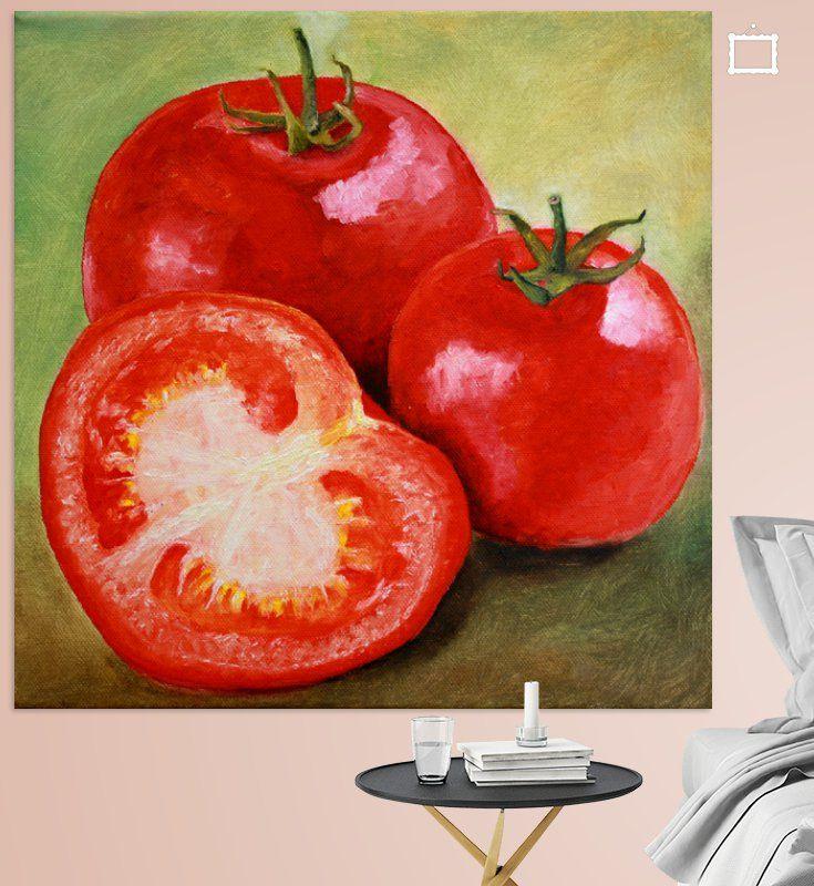 Die besten 25+ Stillleben Poster Ideen auf Pinterest Stillleben