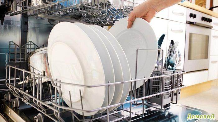 Как сделать посудомоечный порошок своими руками