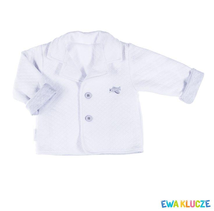 EWA KLUCZE, kolekcja ELEGANT, chrzest, marynarka dla chłopczyka, ubranka dla dzieci, EWA KLUCZE, ELEGANT collection, baby boy suit, baby clothes